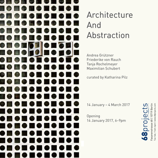 <p>14/01/17 – 04/03/17 </p>